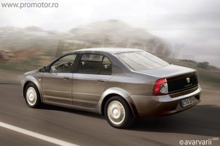 dacia-sedan-promotor-schite-2